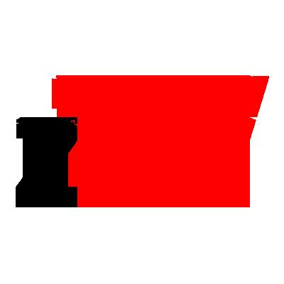 Стримы, прохождение игр - zakrutTV