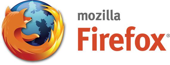 Я ненавижу браузер Mozilla Firefox