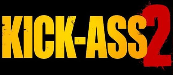 Обзор фильма Пипец 2 (Kick-Ass 2): ожидал большего...