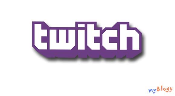 Мое знакомство с Twitch (Твич) или как я начал стримить игры