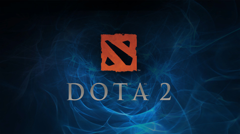 DotA 2 и Defense of the Ancients или просто DotA