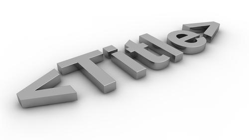 Как обрезать длинное название поста (title) до нужного количества слов или символов на WordPress